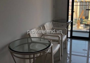 Estella Heights apartment for sale in District 2 103sqm 2 brdrooms