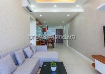 Lexington's apartment with 02 bedrooms for sale 82sqm and full funiture