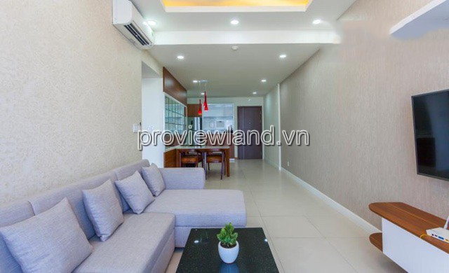 Lexington's apartment with 2brs for sale 82sqm full funiture