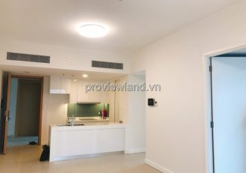 Gateway's apartment with 2 bedrooms for sale 95sqm and full funiture