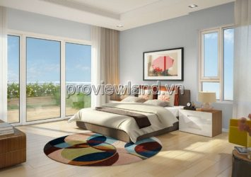 Master An Phu District 2 luxury apartments are selling luxury design super nice
