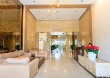 Sale apartment Sarimi Block A1 11th floors area 88sqm 2 bedrooms City view