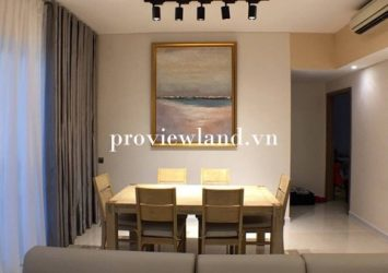 apartment for sale 2 bedroom area 124m2 at The Estella