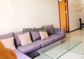 Apartment for sale in Thao Dien Pearl Block A 95sqm 2 Bedrooms