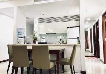 City Garden apartment for sale at 17th floor with 2 bedrooms