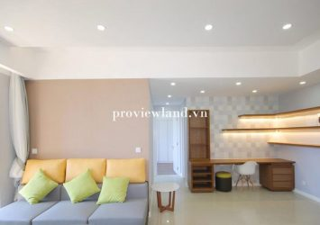 Sell ​​2 bedroom apartment Estella Heights area 89m2 high-end interior
