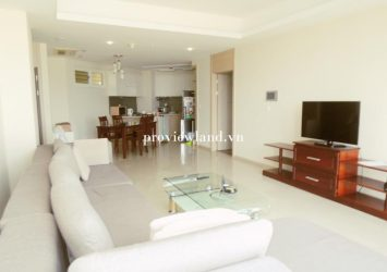 Imperia An Phu apartment for sale area 135m2 3 bedrooms full furniture