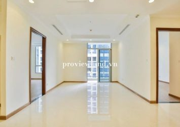 Apartment for sale Palm Heights 2 bedrooms high floor