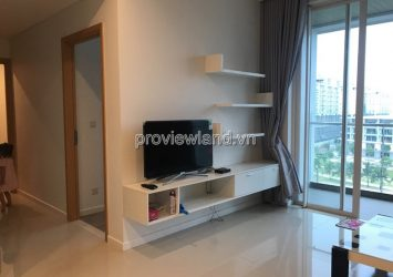 Apartment Sarimi Dai Quang Minh area 92m2 for sale with 2 bedrooms beautiful view