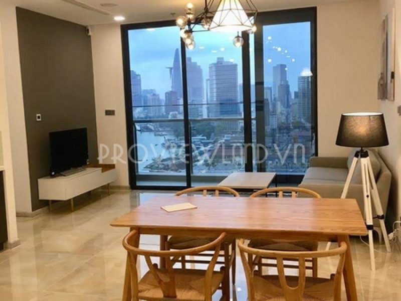 Vinhomes-Golden-River-Apartment-for-rent-2Beds-06