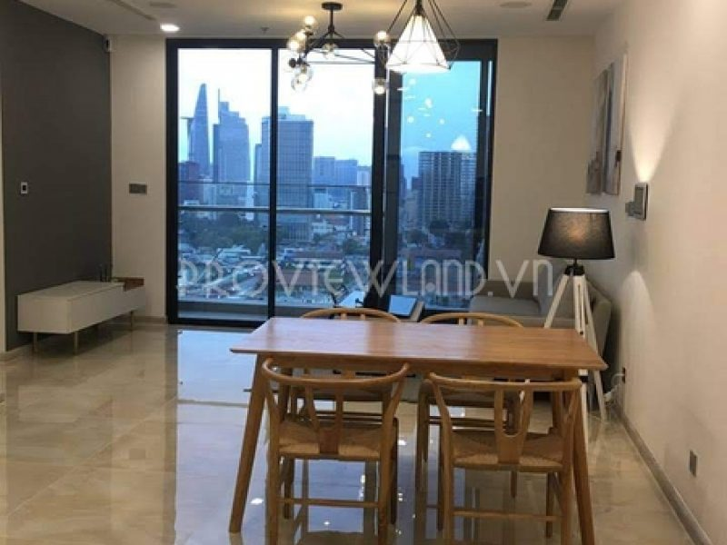 Vinhomes-Golden-River-Apartment-for-rent-2Beds-07