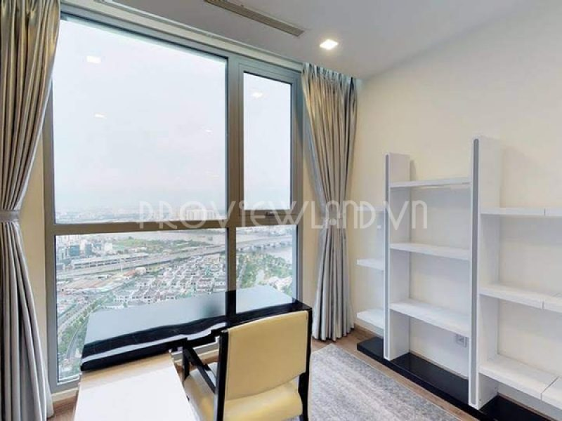 Vinhomes-central-park-apartment-for-rent-4beds-23-04