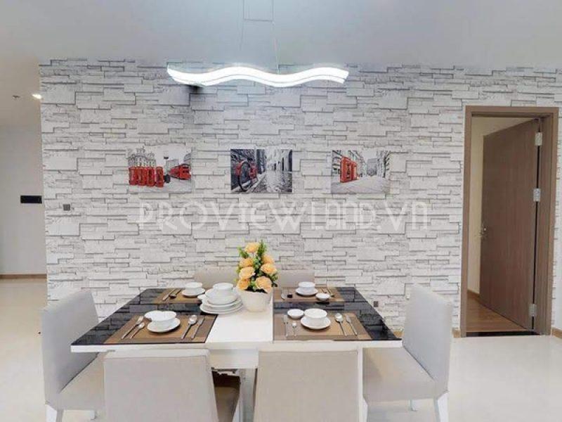 Vinhomes-central-park-apartment-for-rent-4beds-23-06