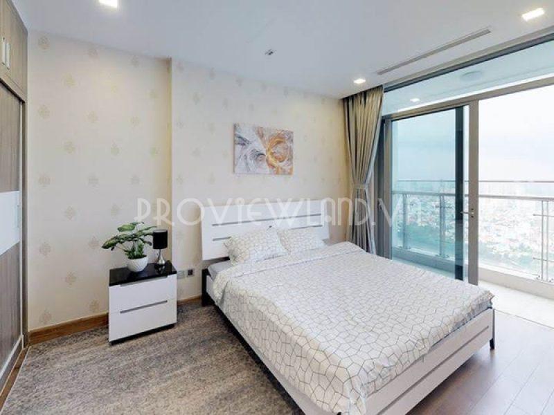 Vinhomes-central-park-apartment-for-rent-4beds-23-08
