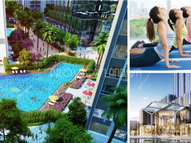 Vinhomes-central-park-apartment-for-rent-4beds-23-12