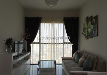 Selling 2 bedroom luxury apartment in The Ascent District 2 area 69sqm