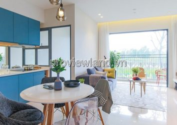 Sell Palm Heights apartment 2-3 bedroom T1 tower cheaper than the market 100 million