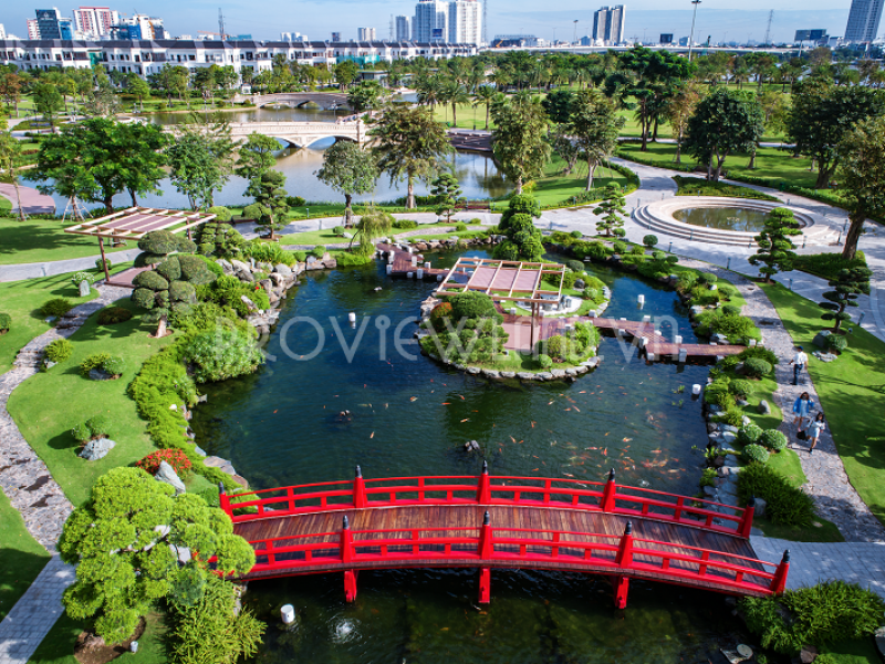 ban-can-ho-vinhomes-central-park-3pn-30-04