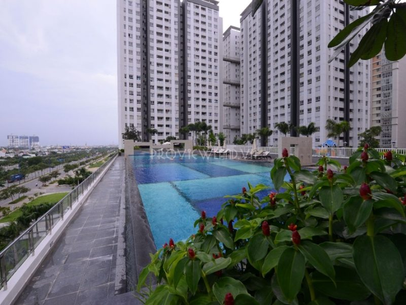 lexington-residence-apartment-for-sale-2beds-20-01