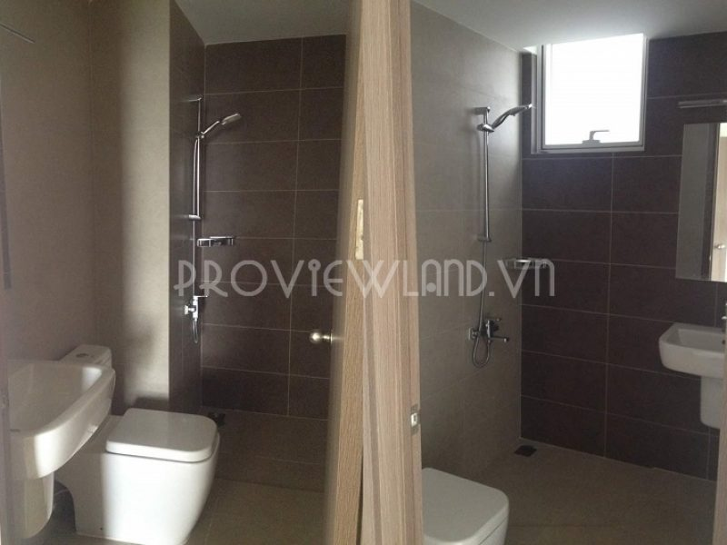 lexington-residence-apartment-for-sale-2beds-20-03