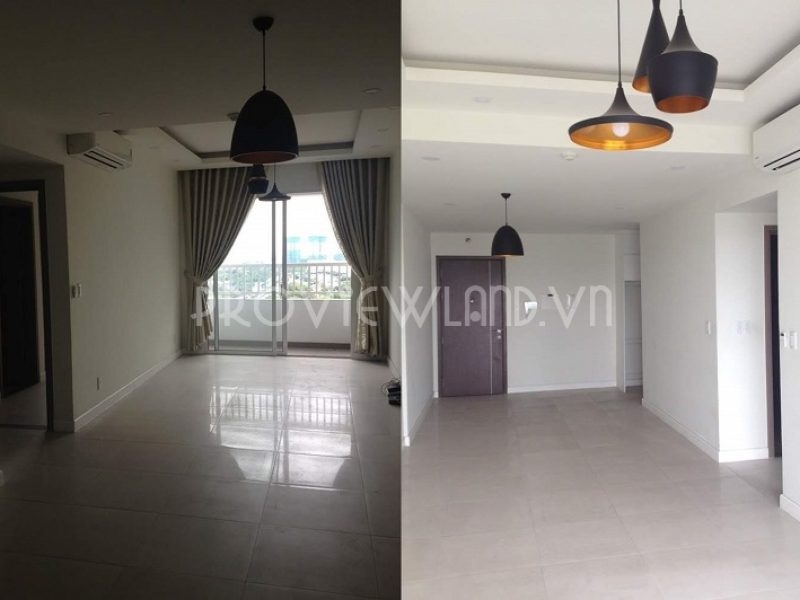 lexington-residence-apartment-for-sale-2beds-20-04