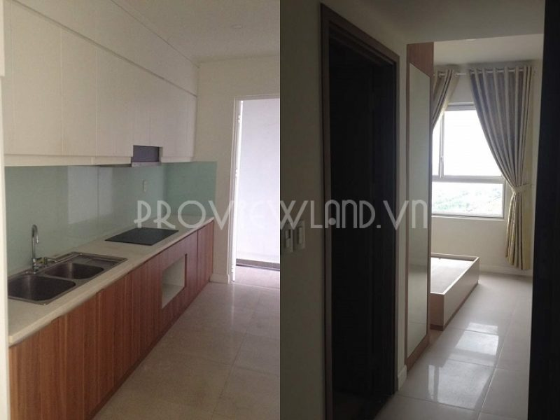 lexington-residence-apartment-for-sale-2beds-20-05