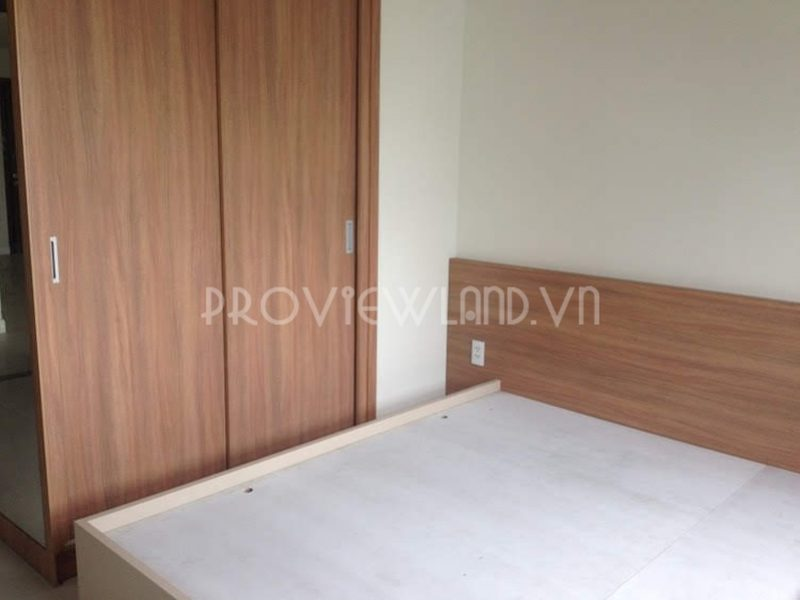 lexington-residence-apartment-for-sale-2beds-20-08