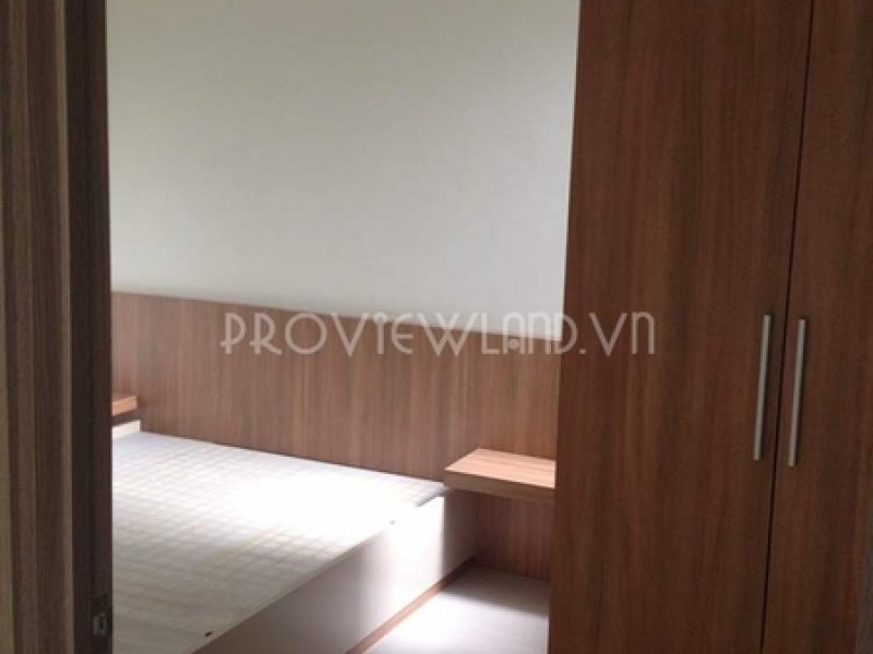 lexington-residence-apartment-for-sale-2beds-20-09
