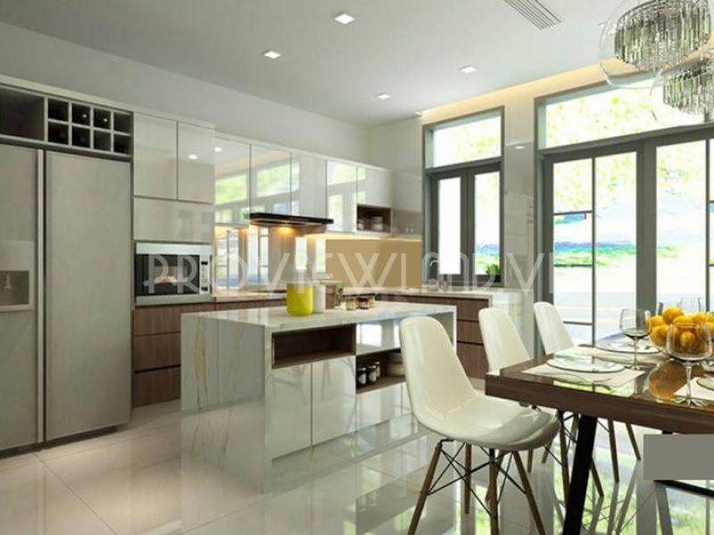 palm-villas-for-rent-28-06
