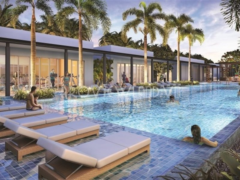 palm-villas-for-rent-28-11
