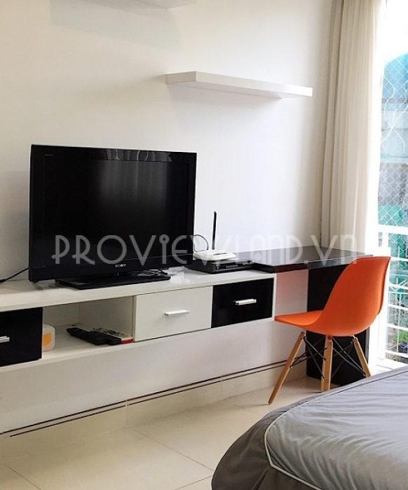 service-apartment-for-rent-at-binh-thanh-district-27-01