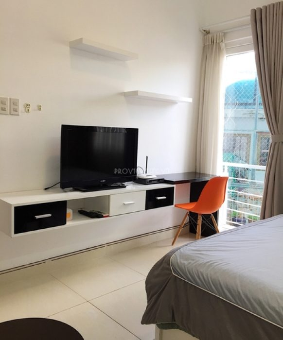 service-apartment-for-rent-at-binh-thanh-district-27-03
