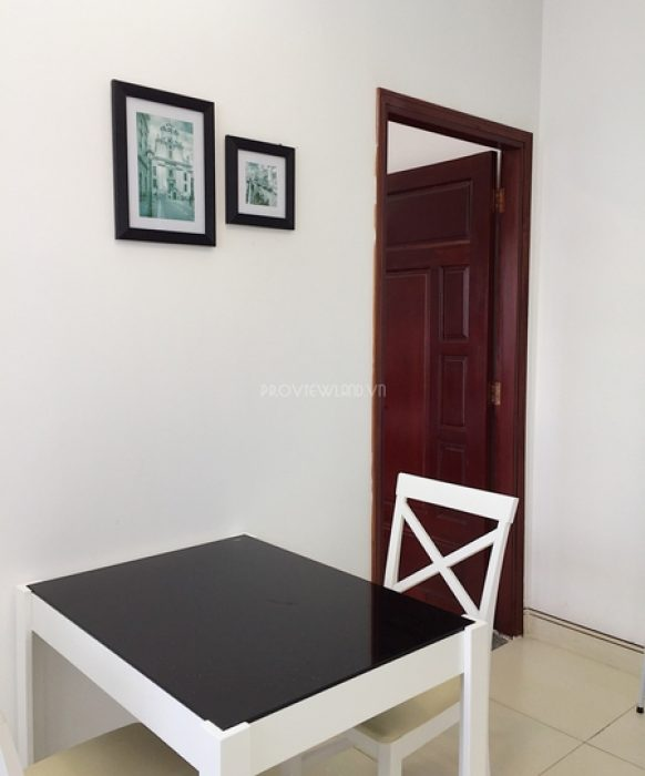 service-apartment-for-rent-at-binh-thanh-district-27-05