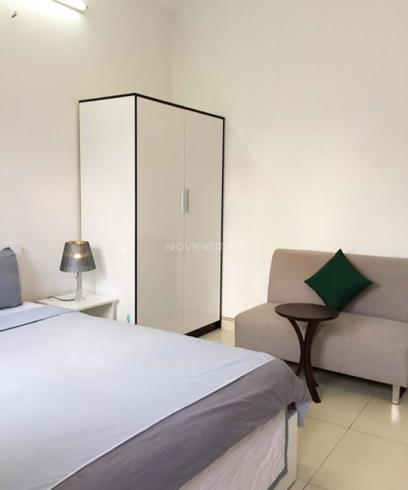 service-apartment-for-rent-at-binh-thanh-district-27-08