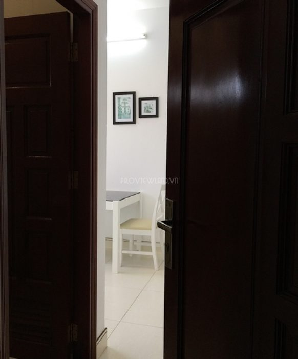 service-apartment-for-rent-at-binh-thanh-district-27-10