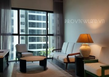 Need for rent the Ascent apartment area of 68sqm including 2 bedrooms