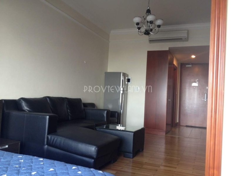 the-manor-apartment-for-rent-1bed-24-01