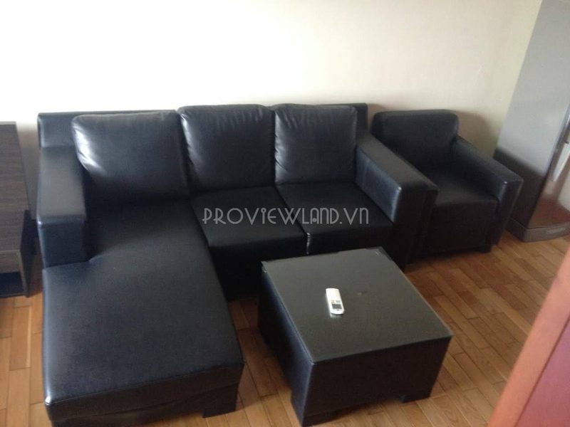 the-manor-apartment-for-rent-1bed-24-02