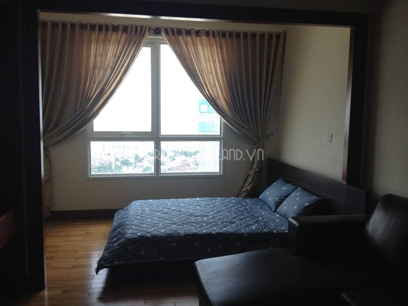the-manor-apartment-for-rent-1bed-24-04
