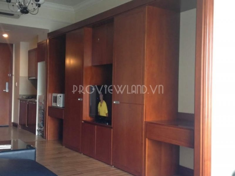 the-manor-apartment-for-rent-1bed-24-12