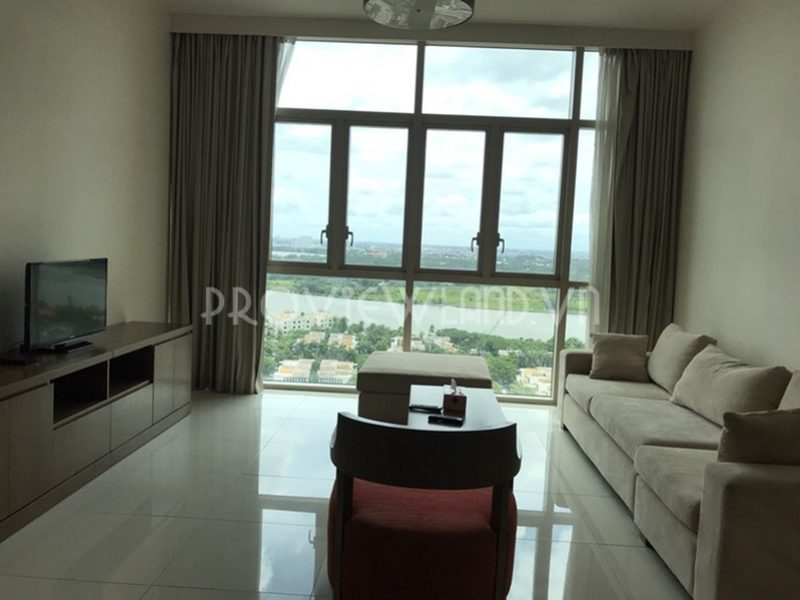 the-vista-apartment-for-rent-3beds-202-01