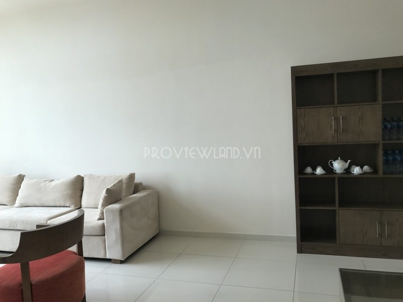 the-vista-apartment-for-rent-3beds-202-04