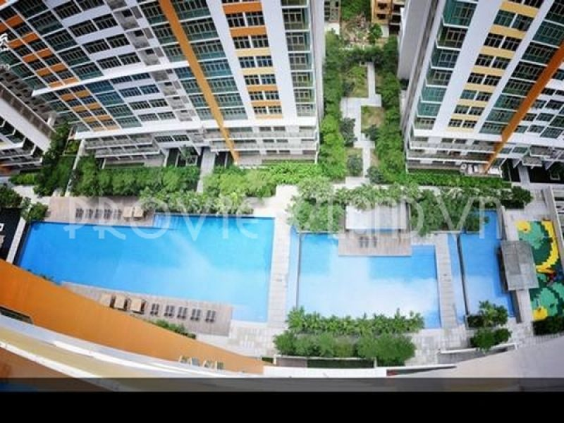 the-vista-apartment-for-rent-3beds-202-17