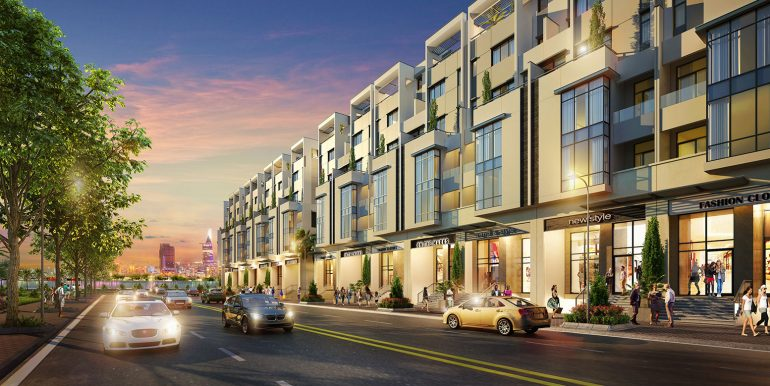 Selling Townhouse Saigon Mystery Villas District 2 With 5x20m 19x18m Apartments For Rent Penthouse Apartments For Rent Duplex Apartments For Rent Villas For Rent Serviced Apartments For Rent In Vietnam