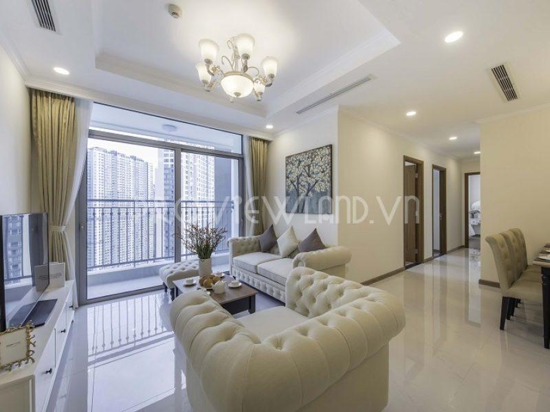 vinhomes-central-park-apartment-for-rent-3beds-28-01