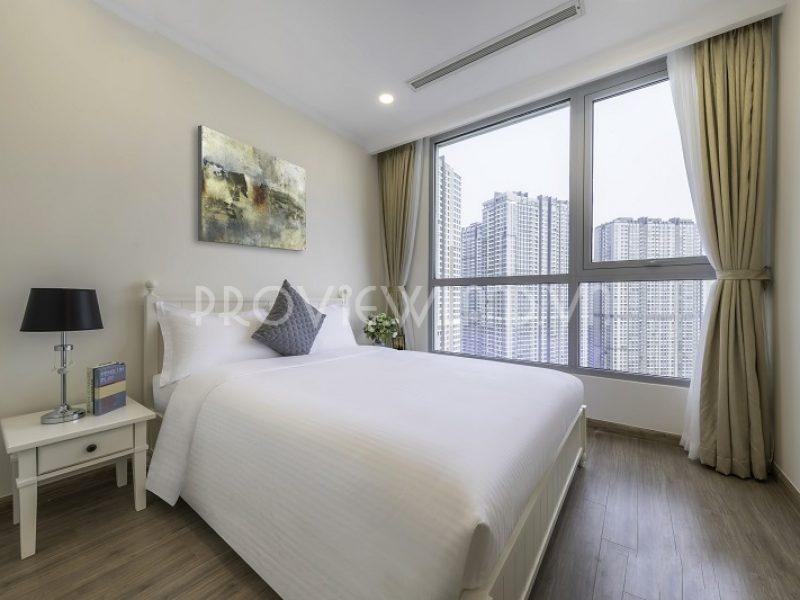 vinhomes-central-park-apartment-for-rent-3beds-28-02