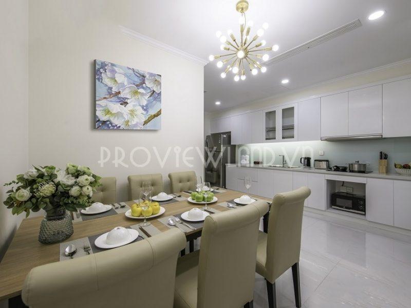 vinhomes-central-park-apartment-for-rent-3beds-28-03
