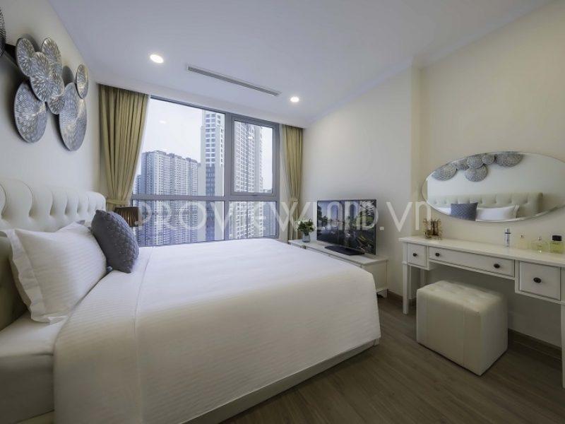 vinhomes-central-park-apartment-for-rent-3beds-28-05