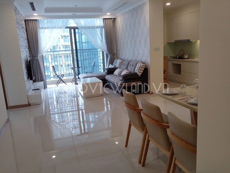 vinhomes-central-park-apartment-for-rent-4beds-l6-25-01