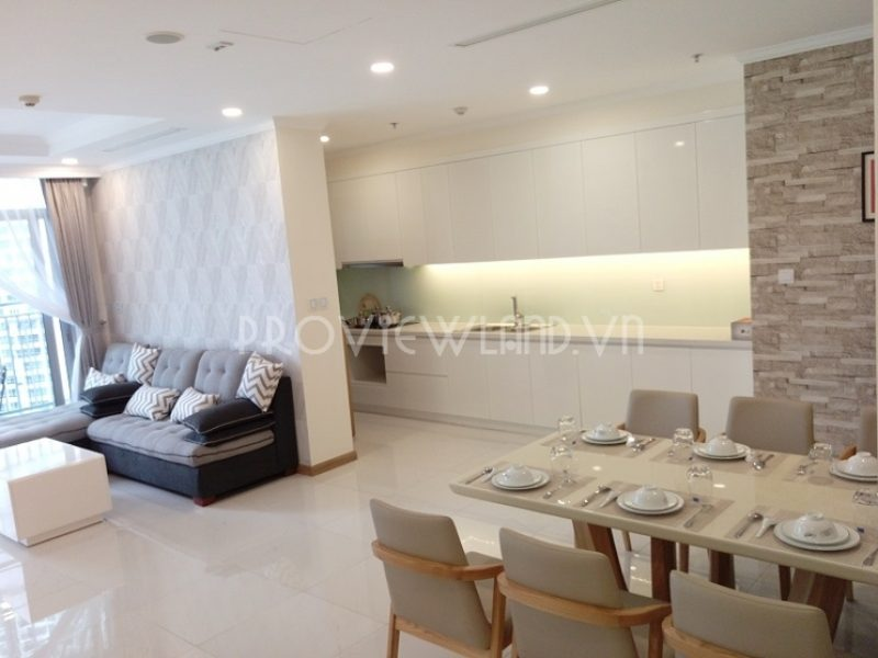 vinhomes-central-park-apartment-for-rent-4beds-l6-25-02